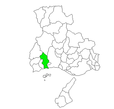 map.PNGの画像